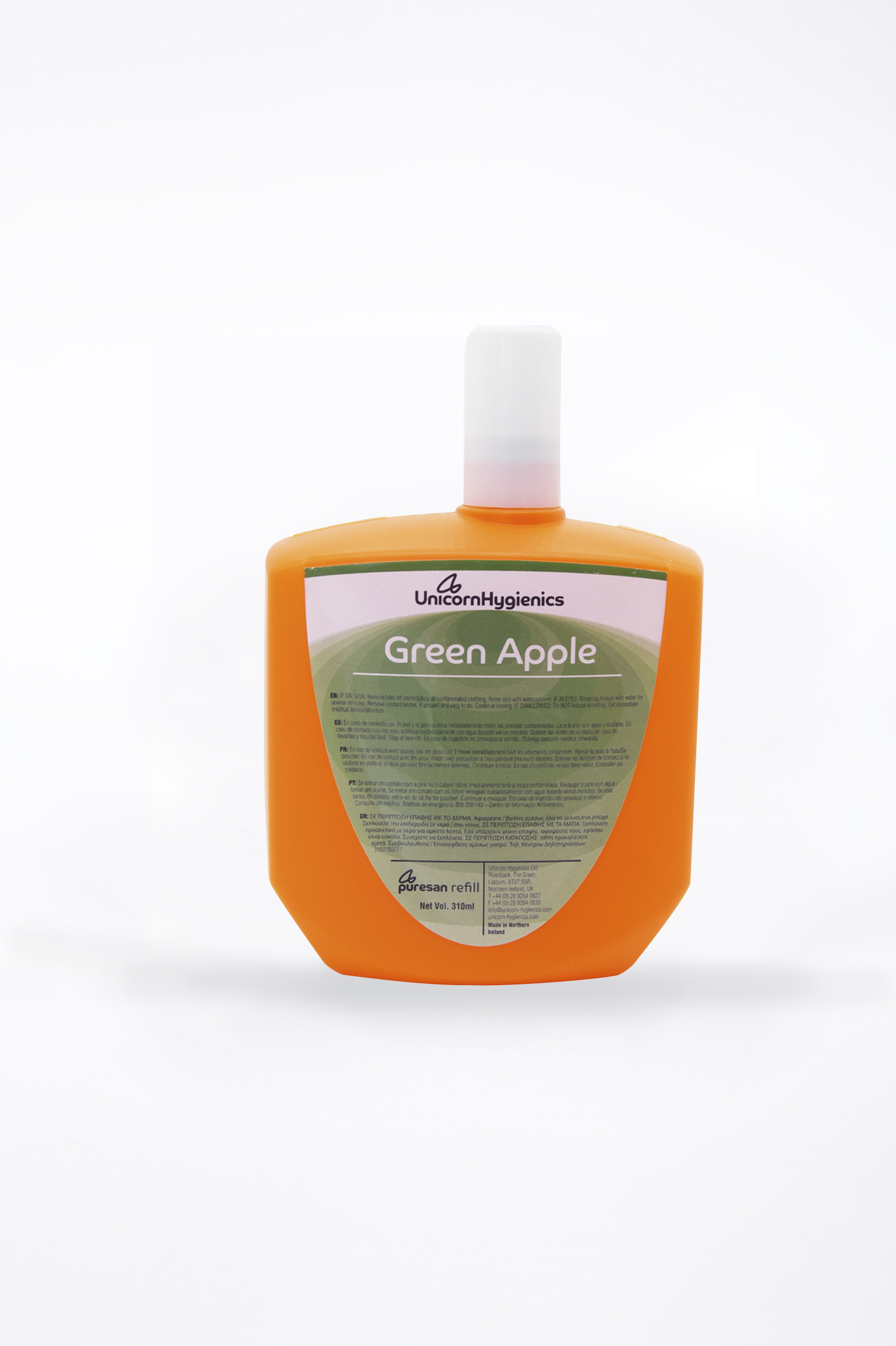 Green Apple 310ml white.jpg