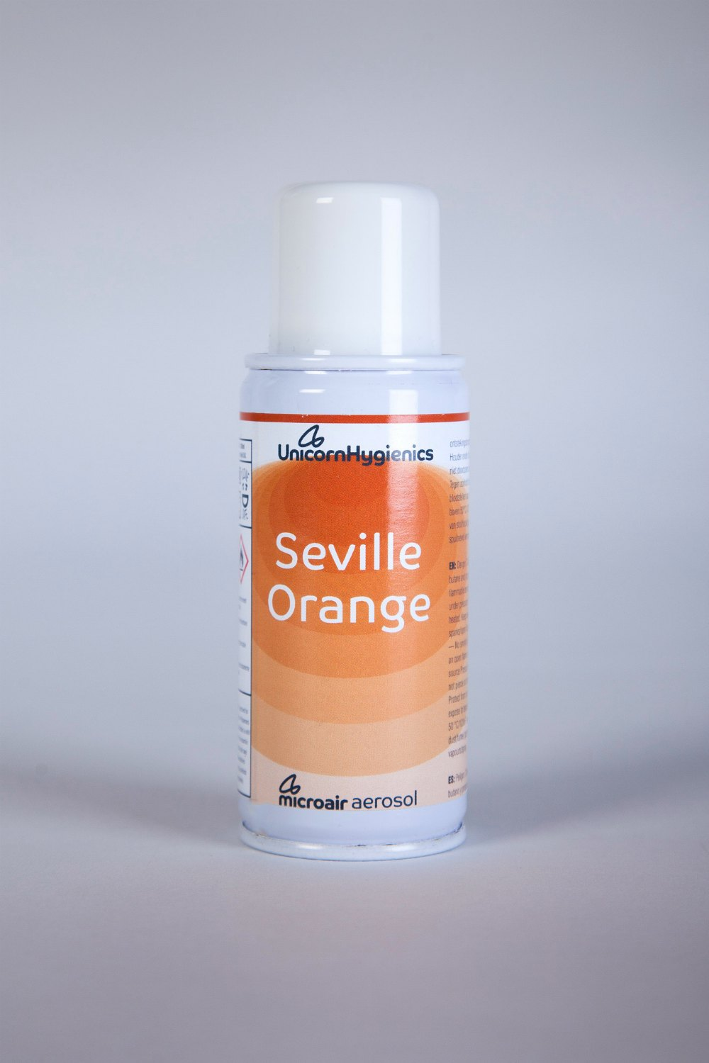 Seville Orange 100ml.jpg
