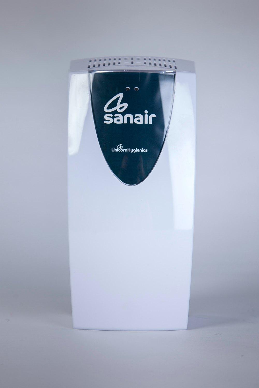 Sanair white front.jpg