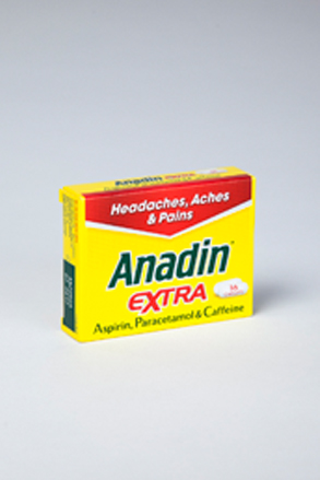 Anadin Extra.jpg