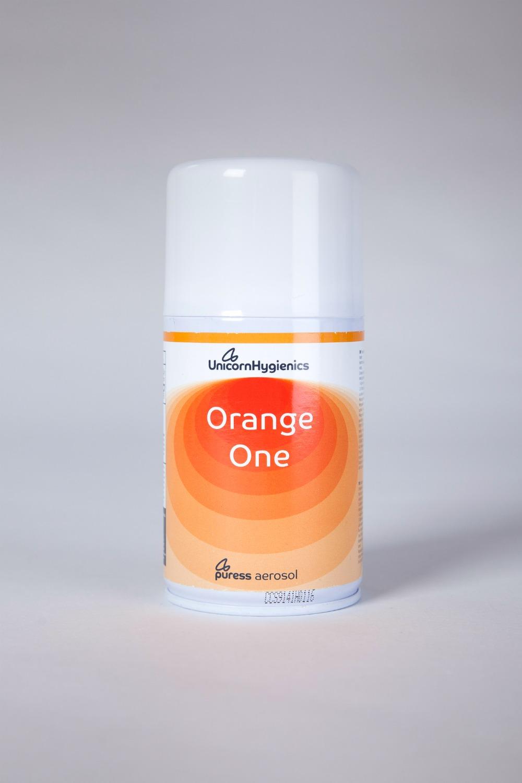 Orange One 265ml.jpg