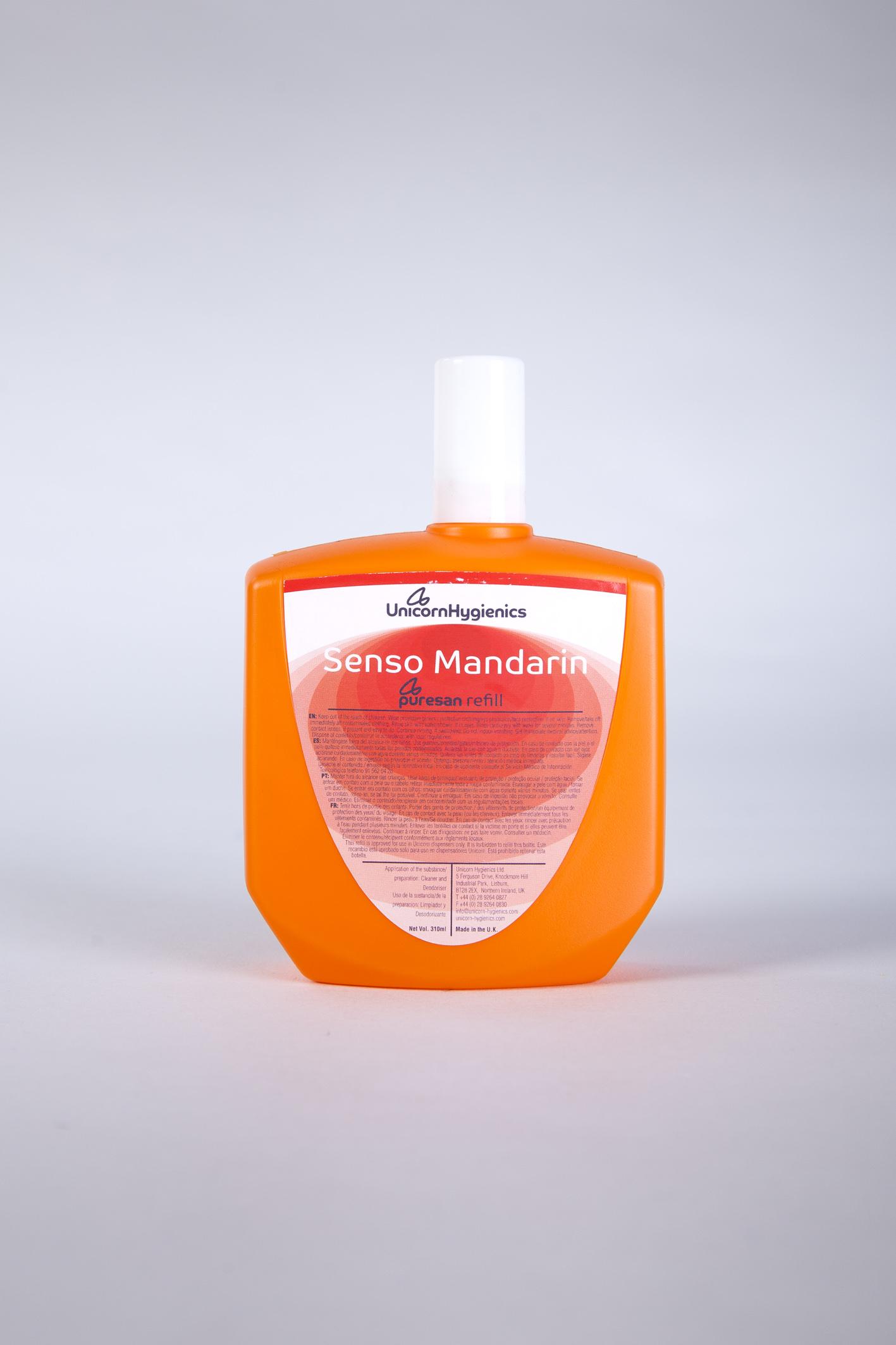 Senso Mandarin 310ml.jpg