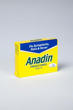 Anadin Paracetamol.jpg