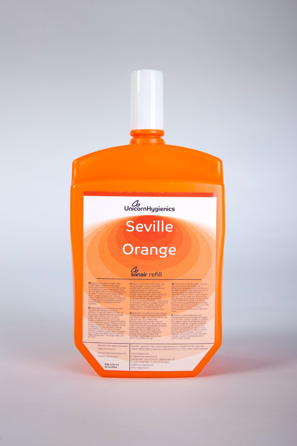 Seville Orange 610ml.jpg