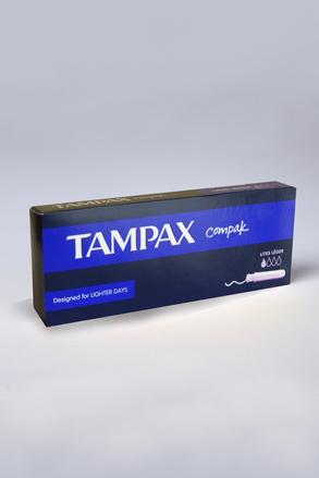 Tampax_Compaq_Lites_2.jpg