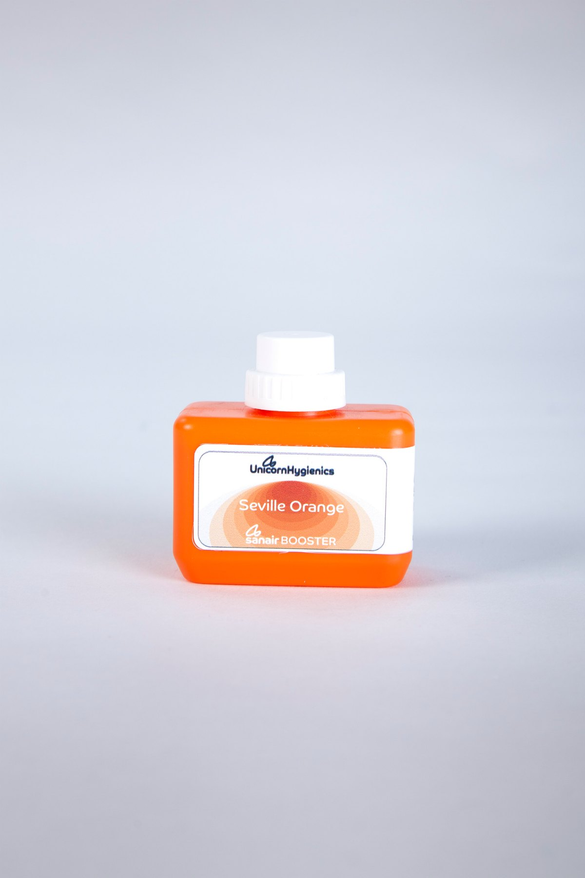 Seville Orange 75ml.jpg