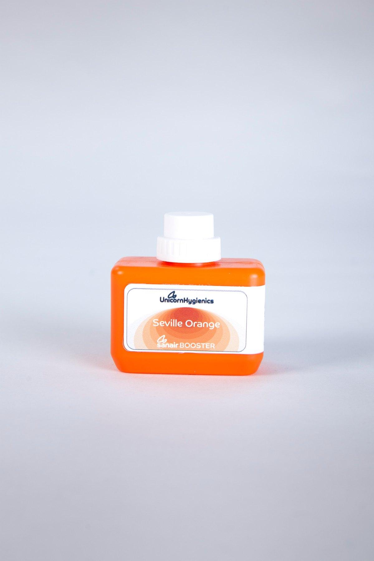 Seville Orange 75ml.jpg
