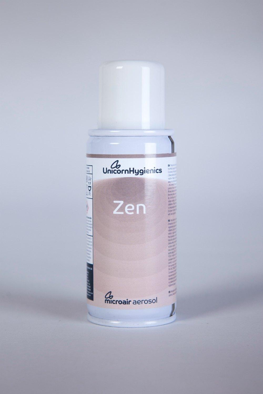Zen 100ml.jpg