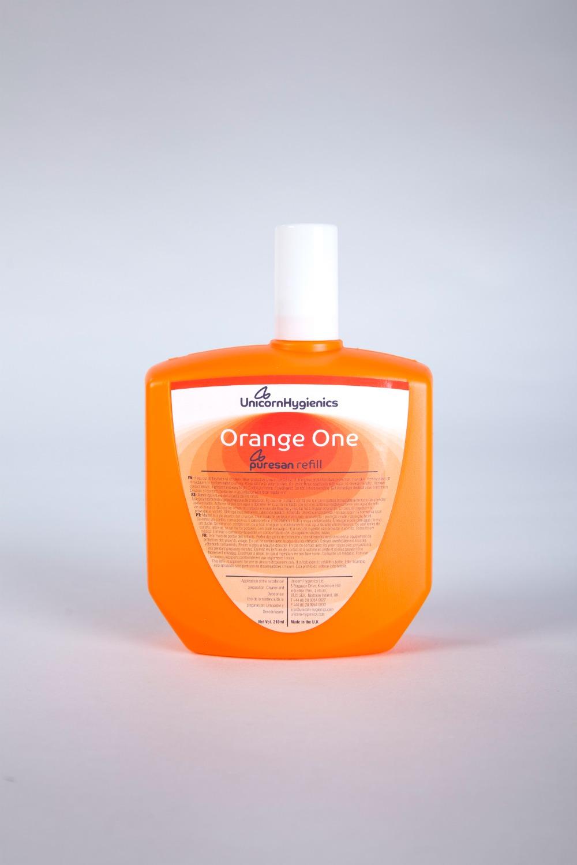 Orange One 310ml.jpg
