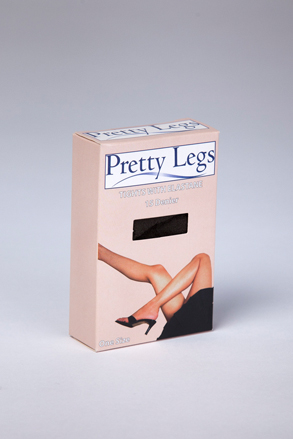 Pretty legs black.jpg