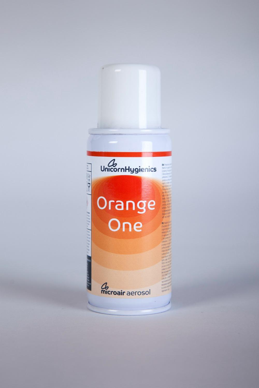 Orange One 100ml.jpg