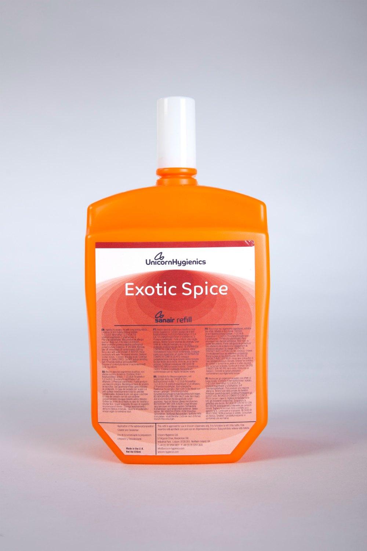 Exotic Spice 610ml.jpg
