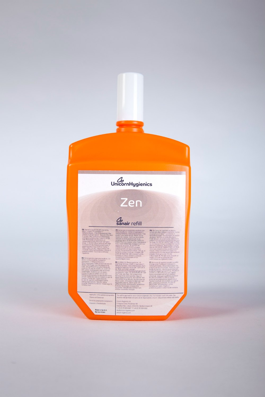 Zen 610ml.jpg