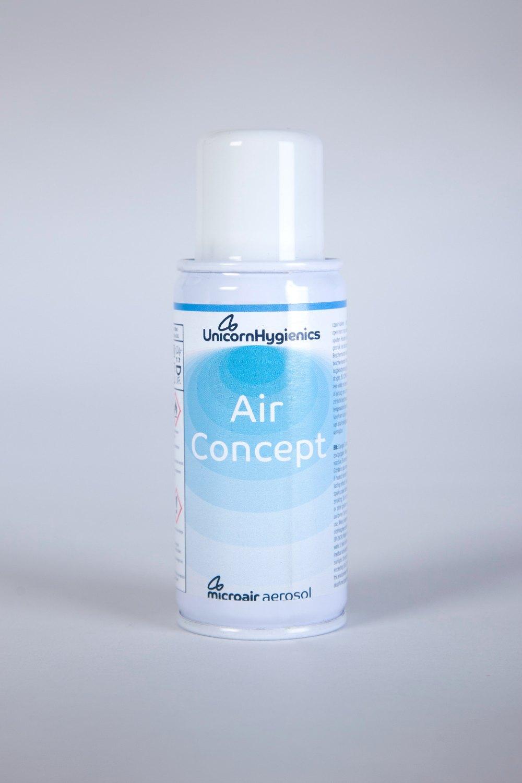 Air Concept 100ml.jpg