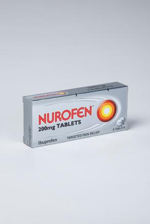 Nurofen Ibuprofen.jpg