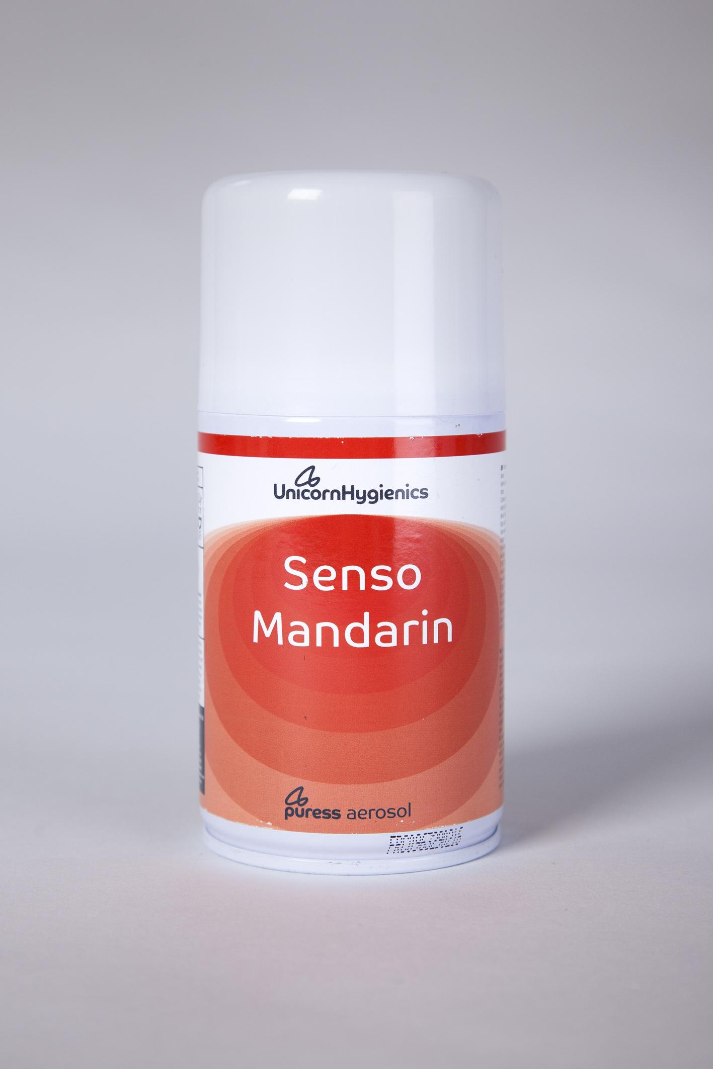 Senso Mandarin 265ml.jpg