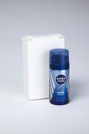 Nivea Deodorant men.jpg