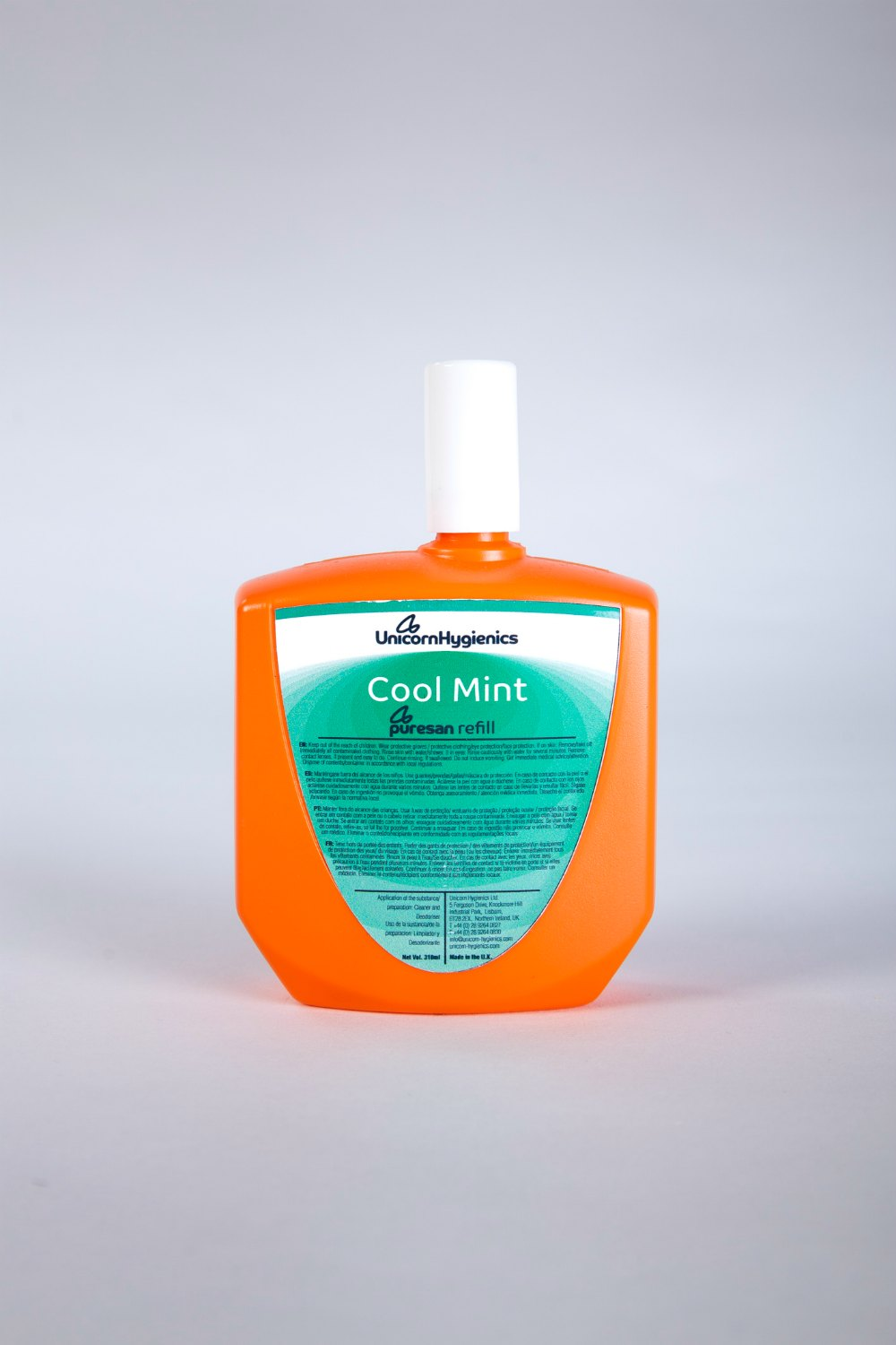 Cool Mint 310ml.jpg