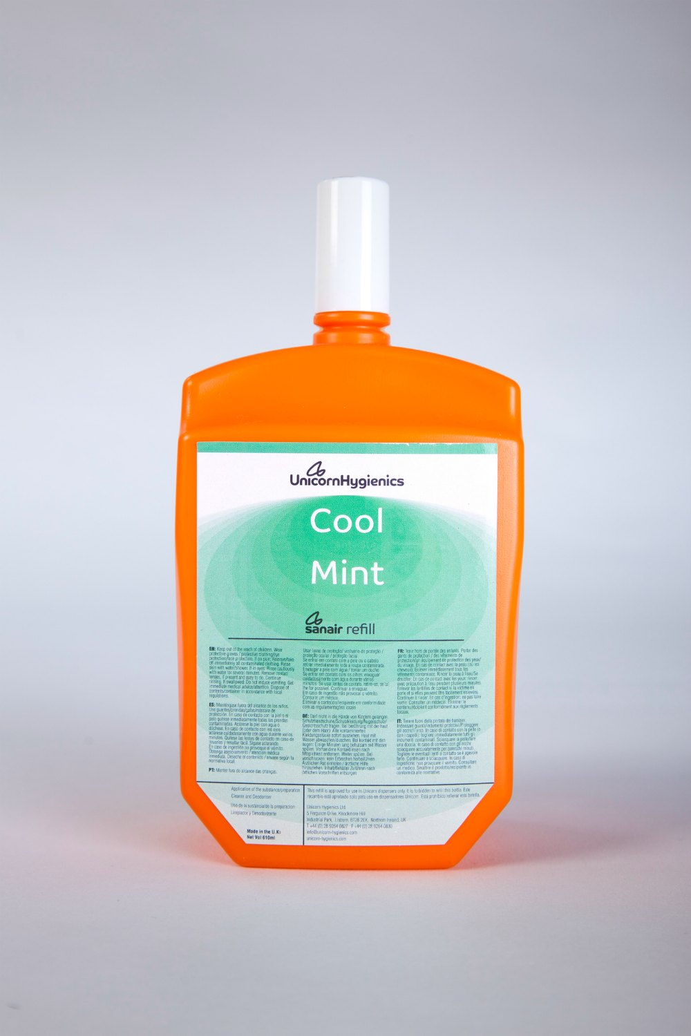 Cool Mint 610ml.jpg