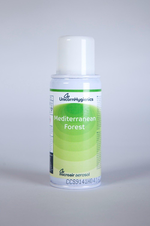 Med Forest 100ml.jpg
