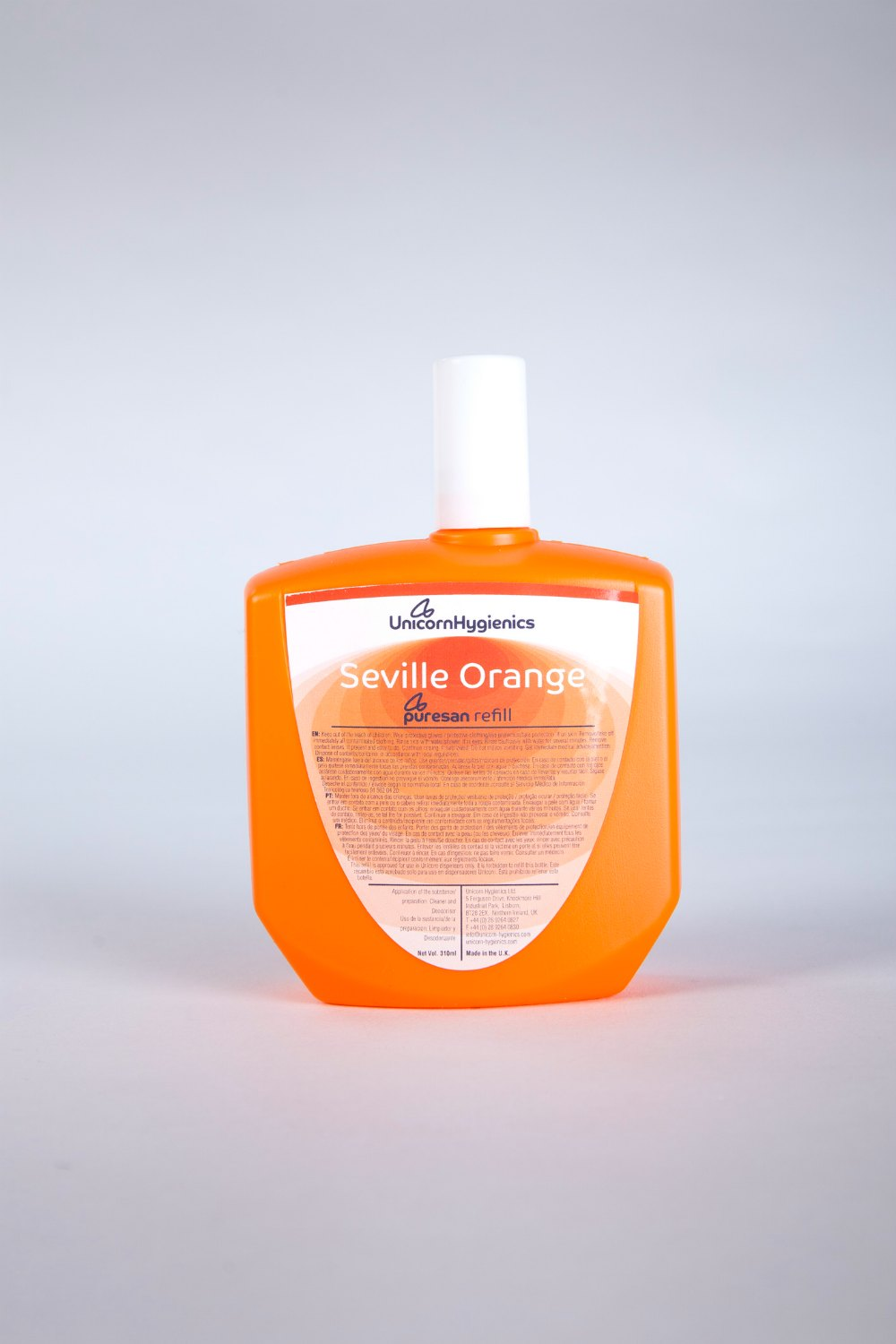 Seville Orange 310ml.jpg