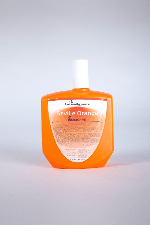 Seville Orange 310ml.jpg