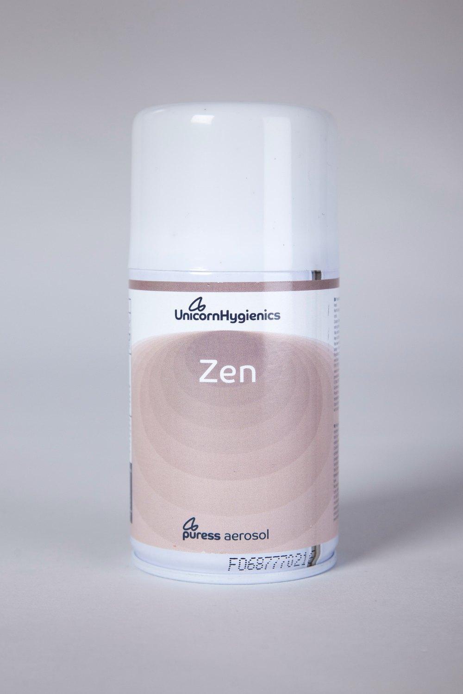 Zen 265ml.jpg