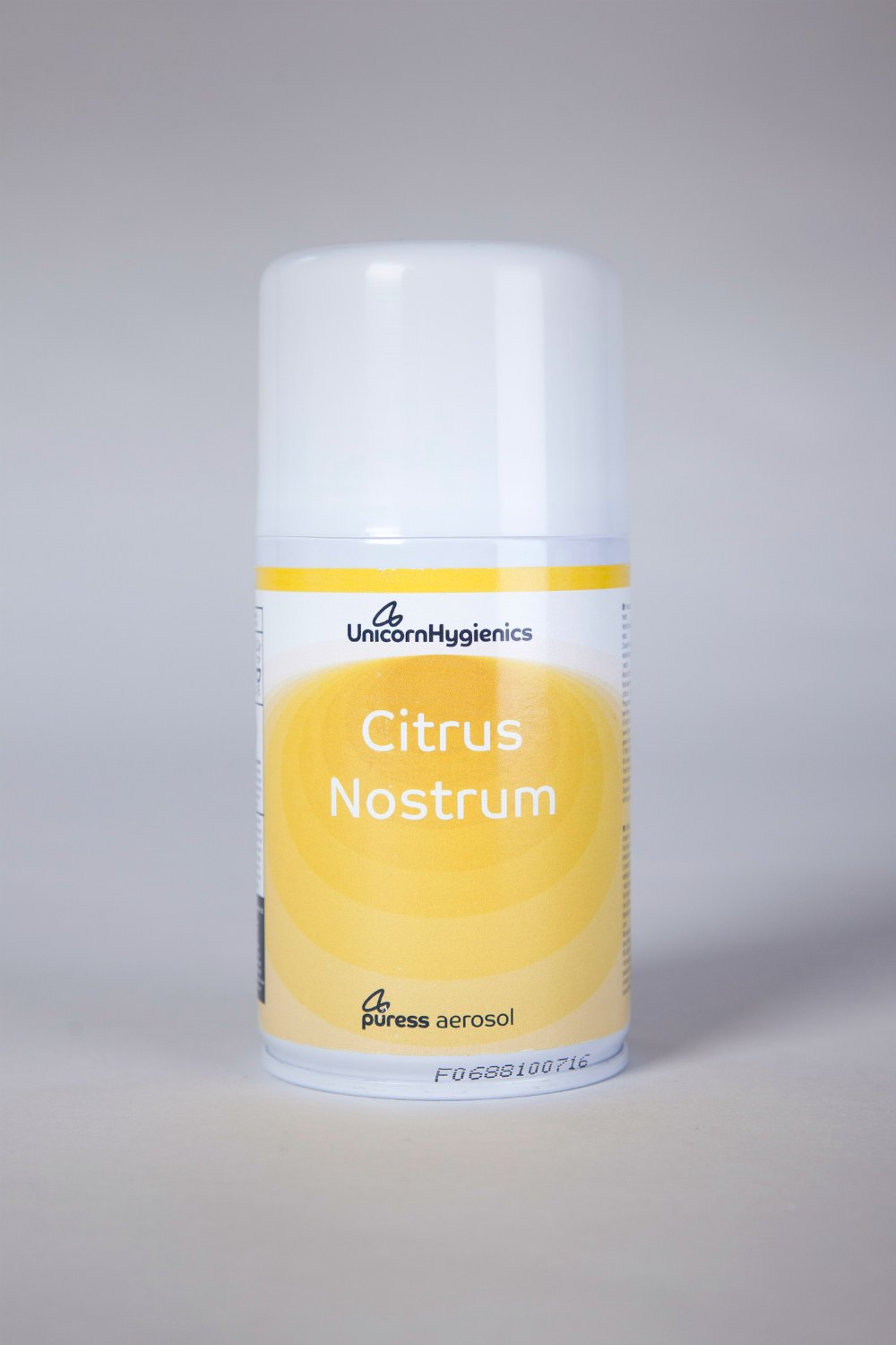 Citrus Nostrum 265ml.jpg