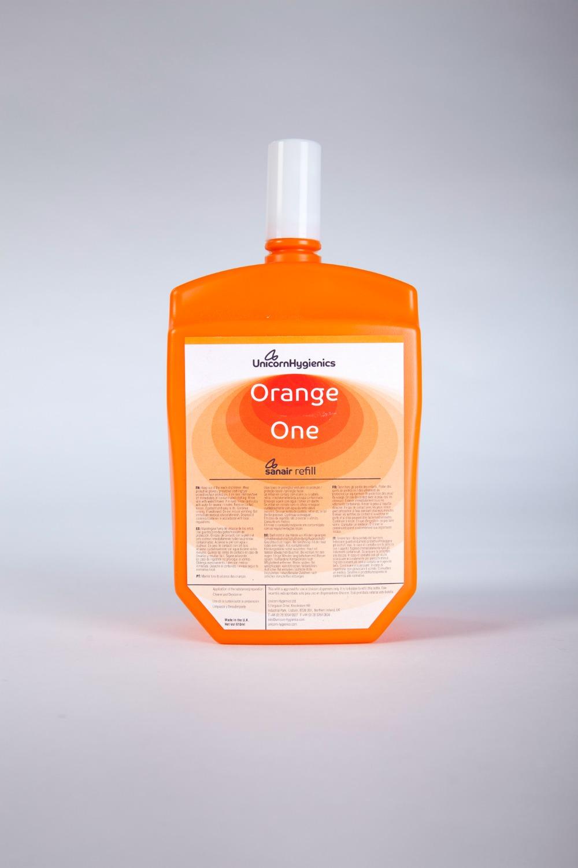 Orange One 610ml.jpg