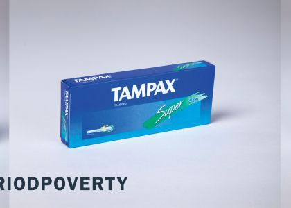 PeriodPoverty_Banner_1440X592_v12.jpg
