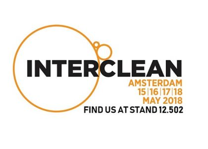 interclean correct size.jpg